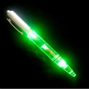 color-change-light-up-pen3