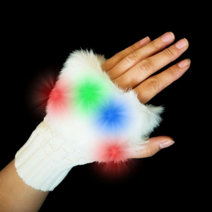fingerless-fuzzy-half-gloves-with-leds